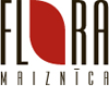 www.maiznica.lv