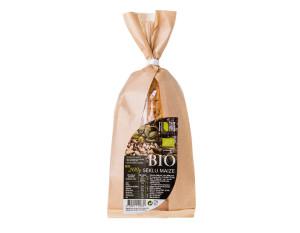 BIO Sēklu maize 200g - maiznīca FLora