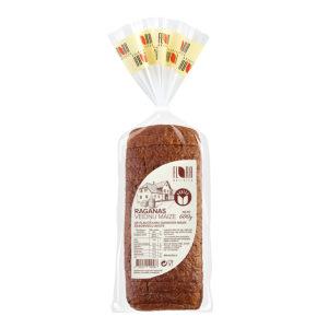 Raganas veidņu maize 600g