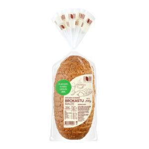 Brokastu maize 200g