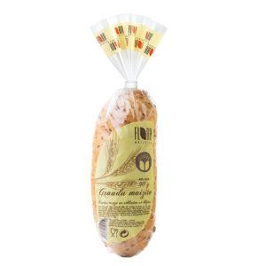 Graudu maizīte 90g