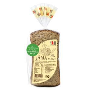 Jāņa maize 300g