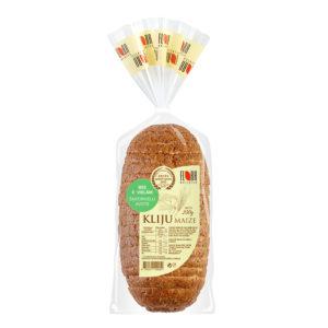 Kliju maize 250g