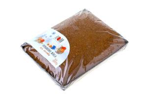 Pfefferkuchenteig mit Honig 1kg