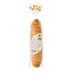 Piena maize 250g