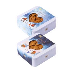 HonigPfefferkuchen 580g