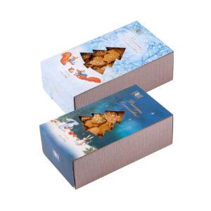 HonigPfefferkuchen 700g
