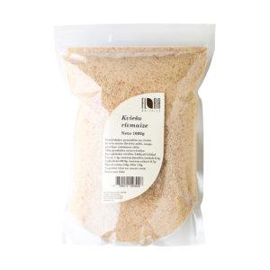 Kviešu rīvmaize 1kg